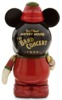 Vinylmation_mickey_through_the_years_-_the_band_concert_1935-enrique_pita-vinylmation-disney-trampt-166992t