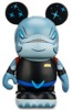 VINYLMATION VILLAINS SERIES 4 - Gantu