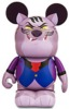 VINYLMATION VILLAINS SERIES 4 - Fat Cat