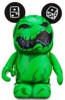 VINYLMATION VILLAINS SERIES 4 - Oogie Boogie