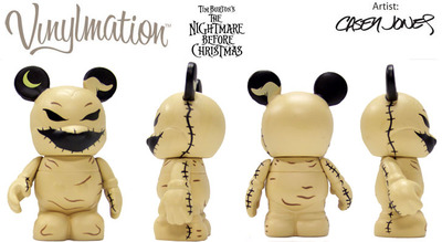 Oogie_boogie-casey_jones-vinylmation-disney-trampt-167024m