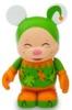 The Nightmare Before Christmas Combo : Elf