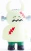 Franken Uamou GID (Happy) - Yamashiroya Exclusive