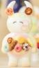 Many Sweets Uamou