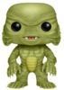 Universal_monsters_-_creature_from_the_black_lagoon-funko-pop_vinyl-funko-trampt-167212t