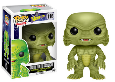 Universal_monsters_-_creature_from_the_black_lagoon-funko-pop_vinyl-funko-trampt-167213m