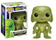 Universal_monsters_-_creature_from_the_black_lagoon-funko-pop_vinyl-funko-trampt-167213t