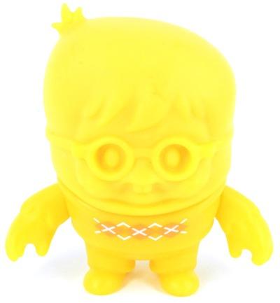 Lyle_bean_yellow-scott_tolleson-lyle_bean-mighty_jaxx-trampt-167389m