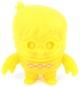 Lyle Bean Yellow