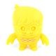 Lyle_bean_yellow-scott_tolleson-lyle_bean-mighty_jaxx-trampt-167390t