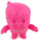 LYLE BEAN pink