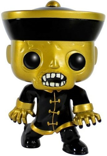 Jiangshi_hopping_ghosts_-_the_sheriff-funko-pop_vinyl-funko-trampt-167468m
