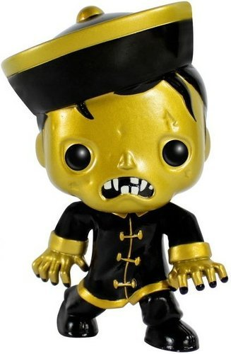 Jiangshi_hopping_ghosts_-_the_judge-funko-pop_vinyl-funko-trampt-167470m