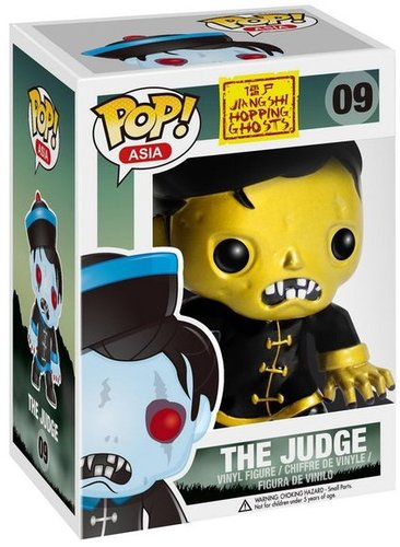 Jiangshi_hopping_ghosts_-_the_judge-funko-pop_vinyl-funko-trampt-167471m