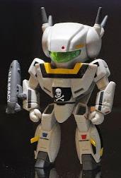 Chibi_skull_leader_vf-1s_in_military_gray-tatsunoko-toynami-toynami-trampt-167584m
