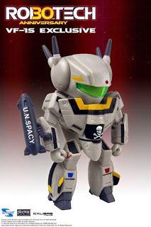 Chibi_skull_leader_vf-1s_in_military_gray-tatsunoko-toynami-toynami-trampt-167585m