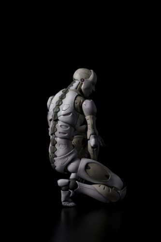 Synthetic_human_test_body-1000toys-synthetic_human-toa_heavy_industries-trampt-167586m