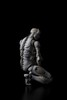 Synthetic_human_test_body-1000toys-synthetic_human-toa_heavy_industries-trampt-167586t