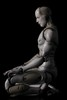 Synthetic_human_test_body-1000toys-synthetic_human-toa_heavy_industries-trampt-167587t