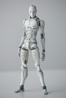 Synthetic_human_test_body-1000toys-synthetic_human-toa_heavy_industries-trampt-167591m