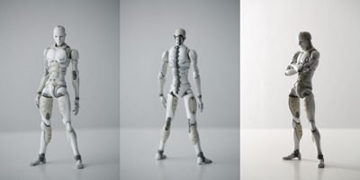 Synthetic_human_test_body-1000toys-synthetic_human-toa_heavy_industries-trampt-167592m