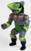 Lucha Sharks Fintastico C2E2 2014 Exclusive