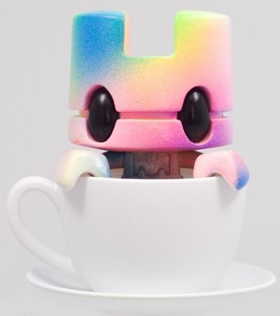 Spectrum_cup_of_teas-lunartik_matt_jones-lunartik_in_a_cup_of_tea-lunartik_ltd-trampt-167934m