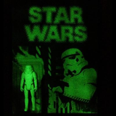 Glo-trooper-sucklord-sucklord_bootleg-suckadelic-trampt-167960m