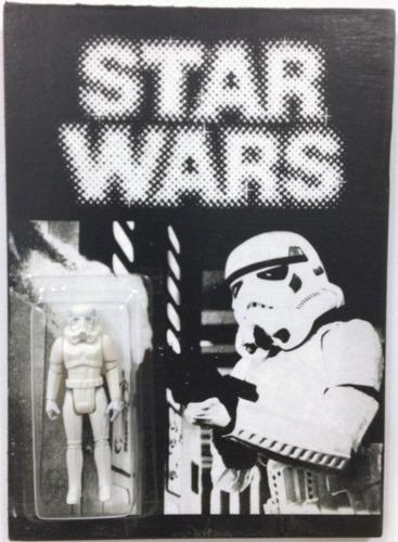 Glo-trooper-sucklord-sucklord_bootleg-suckadelic-trampt-167961m