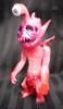 Andagon - Pink GID