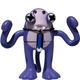 It (Purple)