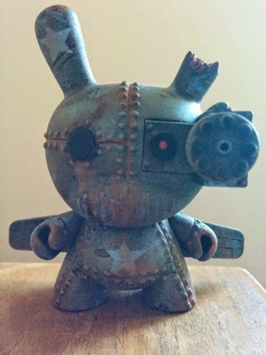 Custom_a-10-drilone-dunny-trampt-168236m
