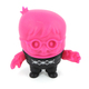 Lyle_bean_pink-scott_tolleson-lyle_bean-mighty_jaxx-trampt-168250t