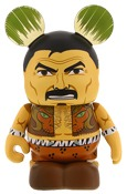 Marvel_series_2-thomas_scott-vinylmation-trampt-168283m
