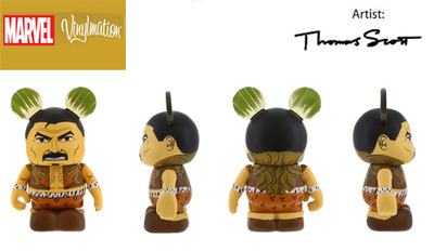 Marvel_series_2-thomas_scott-vinylmation-trampt-168284m