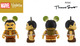 Marvel_series_2-thomas_scott-vinylmation-trampt-168284t