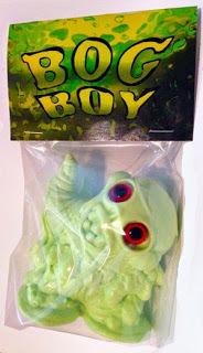 Bog_boy-we_become_monsters_chris_moore-bog_boy-we_become_monsters-trampt-168376m