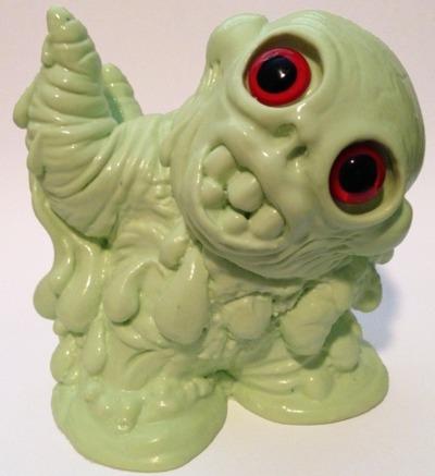 Bog_boy-we_become_monsters_chris_moore-bog_boy-we_become_monsters-trampt-168377m