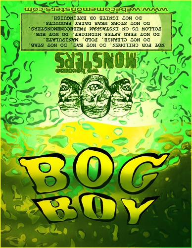 Bog_boy-we_become_monsters_chris_moore-bog_boy-we_become_monsters-trampt-168378m
