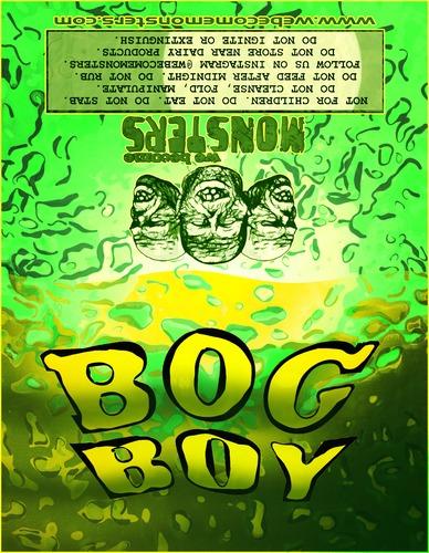 Bog_boy-we_become_monsters_chris_moore-bog_boy-we_become_monsters-trampt-168380m
