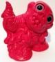 Bog_boy-we_become_monsters_chris_moore-bog_boy-we_become_monsters-trampt-168381t