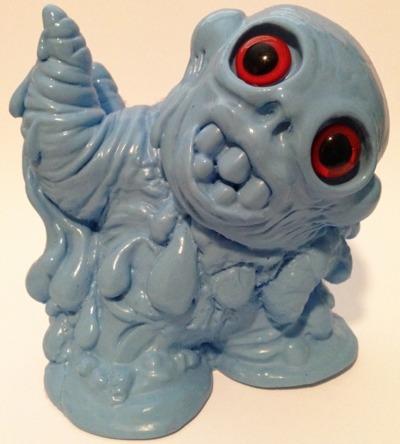 Bog_boy-we_become_monsters_chris_moore-bog_boy-we_become_monsters-trampt-168383m