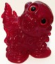 Bog_boy-we_become_monsters_chris_moore-bog_boy-we_become_monsters-trampt-168385t