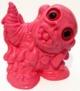 Bog_boy-we_become_monsters_chris_moore-bog_boy-we_become_monsters-trampt-168389t