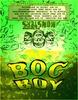 Bog_boy-we_become_monsters_chris_moore-bog_boy-we_become_monsters-trampt-168392t