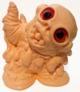 Bog_boy-we_become_monsters_chris_moore-bog_boy-we_become_monsters-trampt-168395t