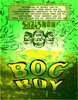 Bog_boy-we_become_monsters_chris_moore-bog_boy-we_become_monsters-trampt-168398t