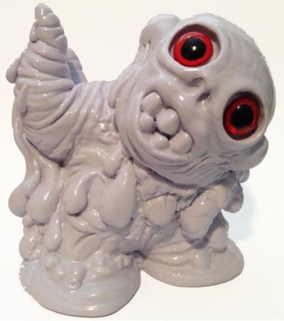 Bog_boy-we_become_monsters_chris_moore-bog_boy-we_become_monsters-trampt-168399m