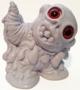 Bog_boy-we_become_monsters_chris_moore-bog_boy-we_become_monsters-trampt-168399t