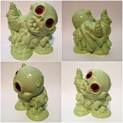 Bog_boy-we_become_monsters_chris_moore-bog_boy-we_become_monsters-trampt-168402m